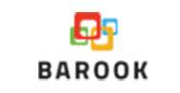 Barook