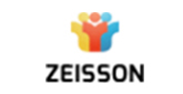 Zeisson